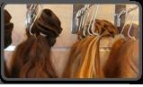 Verdere uitleg over Braziliaans Haar bij LiLShop de Haarwinkel.