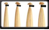 Verdere uitleg over Extensions bij LiLShop de Haarwinkel.
