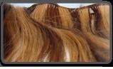 Verdere uitleg over Hair weave bij LiLShop de Haarwinkel.