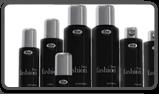 Verdere uitleg over verzorgings producten bij LiLShop de Haarwinkel.