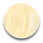Brazilian Hair Color Lichtblond.