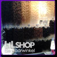 LiLShop de Haarwinkel