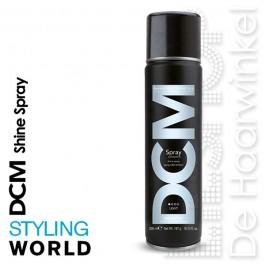 DCM Shine Spray 300ml