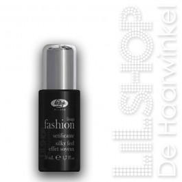 Lisap Fashion Silky Feel flacon 50 ml