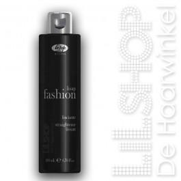 Lisap Fashion Straightener flacon 200 ml