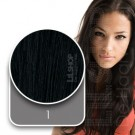 Euro SoCap Sticker extensions kleur: 1b