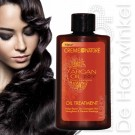 Marrokaanse Argan Oil Hair repair olie oa v. Brazilian Hair. Intensive Oil Treatment.