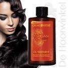 Marrokaanse Argan Oil Hair repair olie oa v. Brazilian Hair. Intensive Oil Treatment.