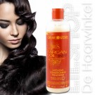 Marokkaanse Argan oil Intensive conditional treatment. voor Brazilian Hair. Extra verzorgend.