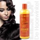 Marokkaanse Argan Oil Sulfaat vrije shampoo voor Brazilian Hair