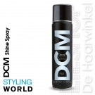 DCM Shine Spray 300ml