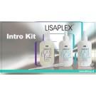 Lisaplex Intro Kit