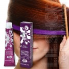 Lisap Haarverf Splasher Violet tube 60 ml