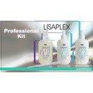 Lisaplex Professional Kit